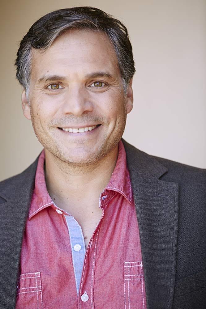 Tommy Villafranca