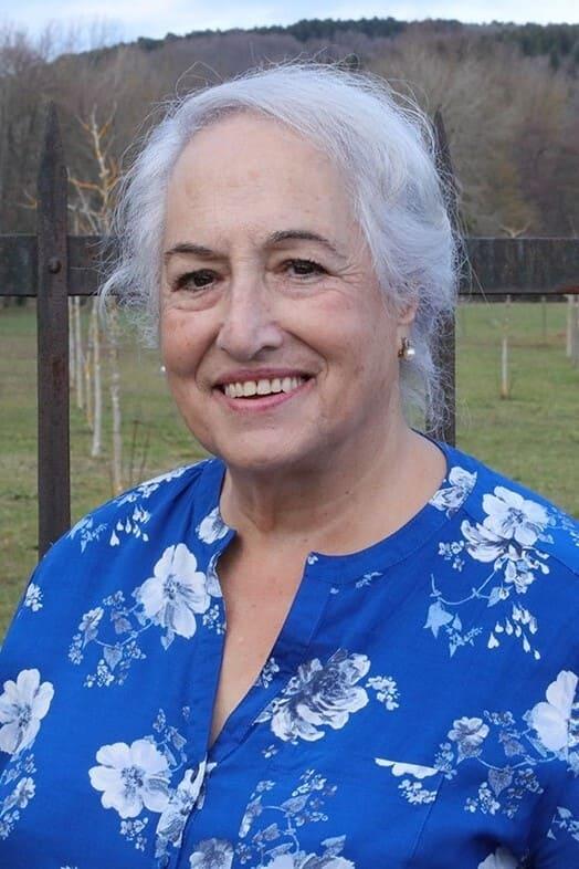 Teresa Ibáñez