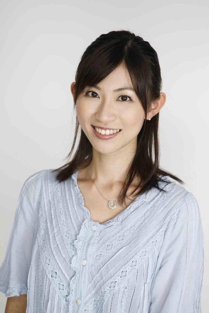 Masumi Okamura