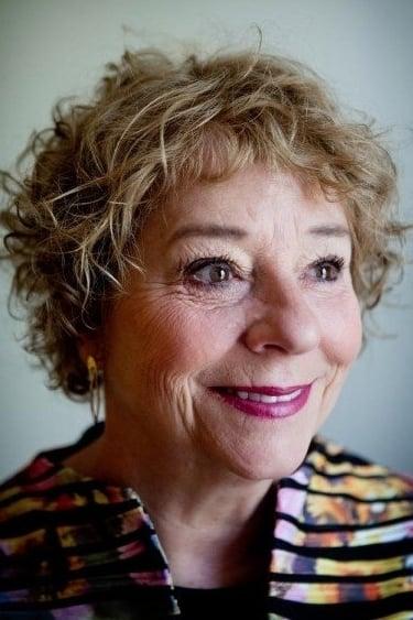 Marie Eykel