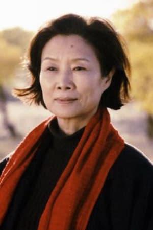 Lu Zhong