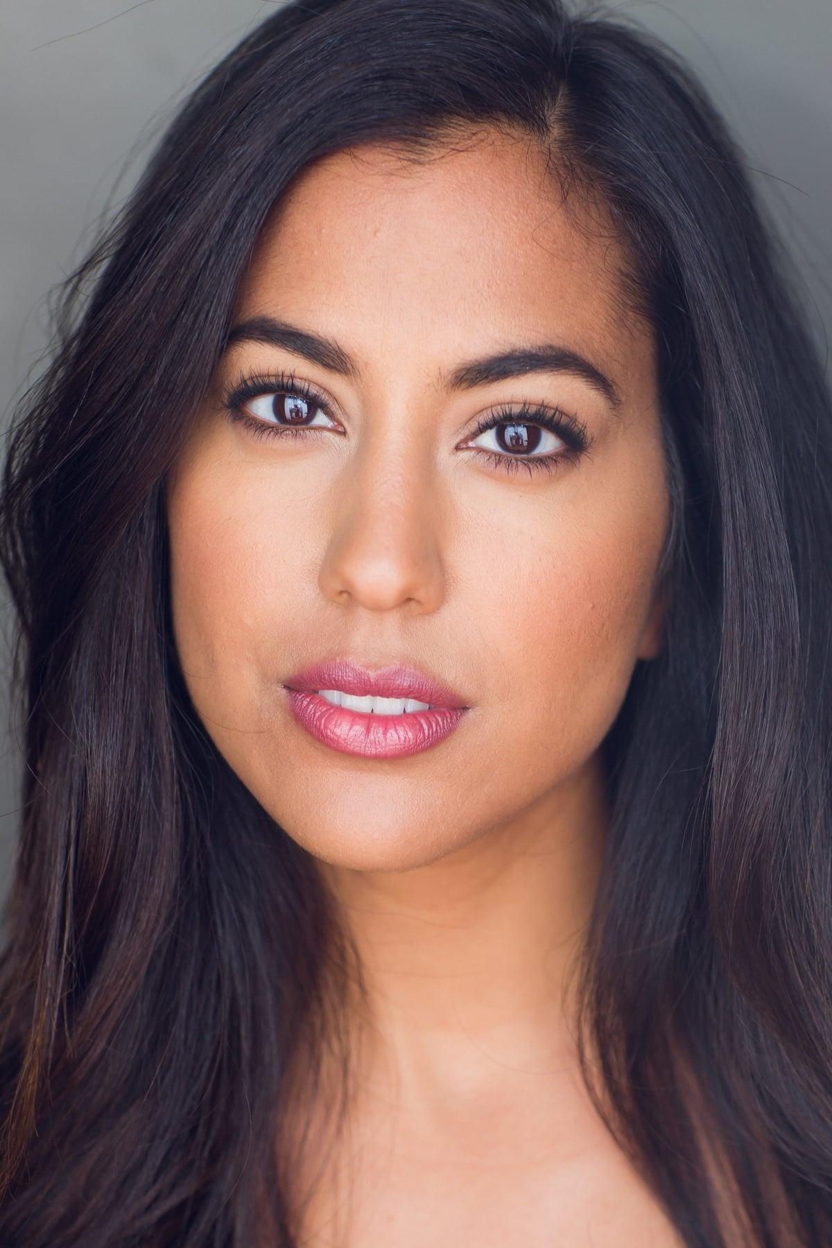 Manini Gupta