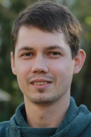 Anton Tuzikov
