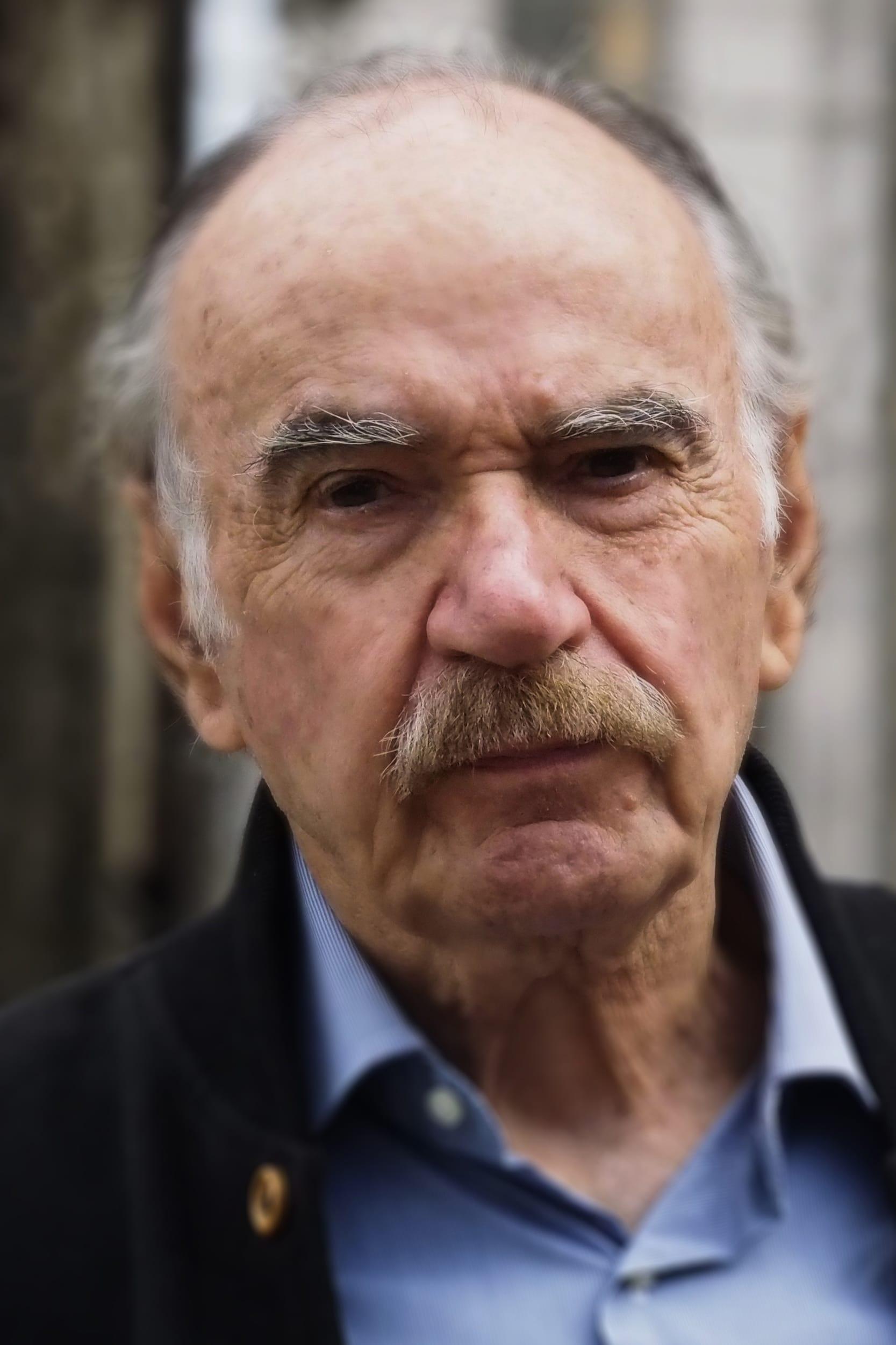 Antonio Salines