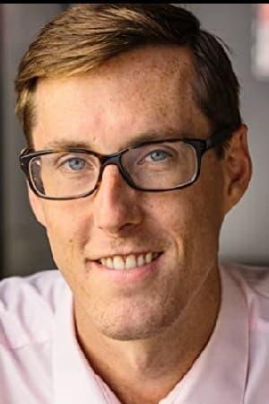 Jason Beaubien