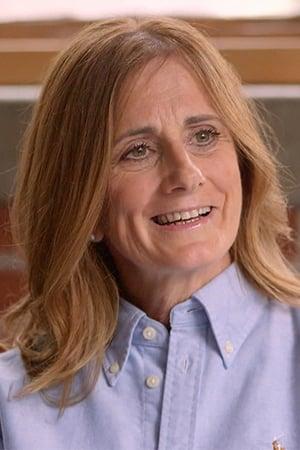 Rachel Lapierre