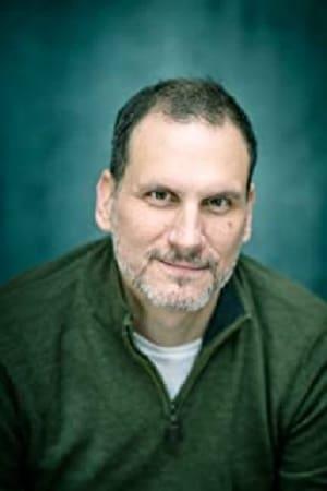 Gary Fannin
