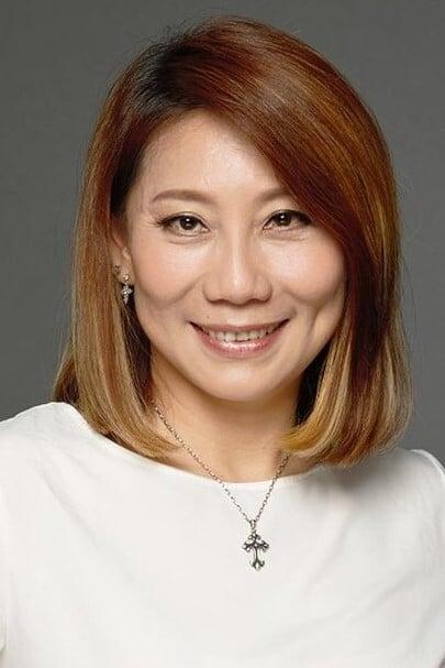 Lang Tsu-Yun