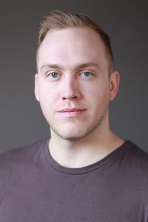 Alex Lapointe