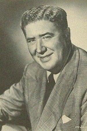 Quentin Reynolds