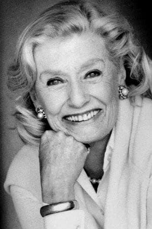 Miriam Nelson
