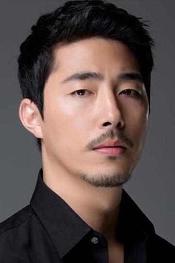 Song Wook-kyung