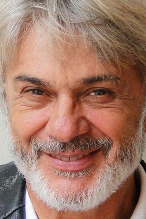 Zécarlos Machado