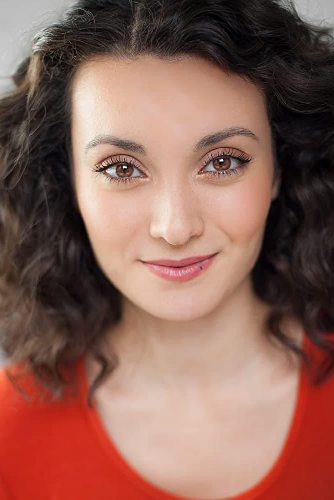 Amy Miyako