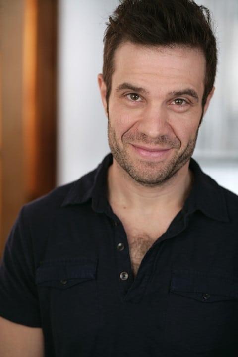 Devon Goffman