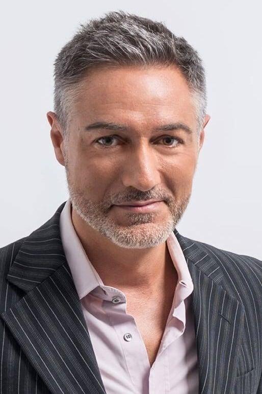 Jose Ángel Ponsoda