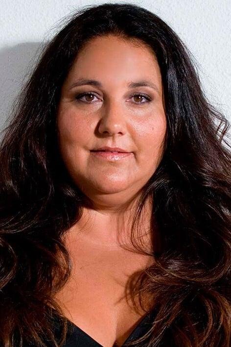 Esther Soto