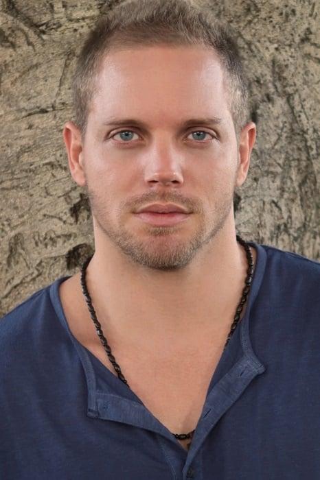 Troy Honeysett