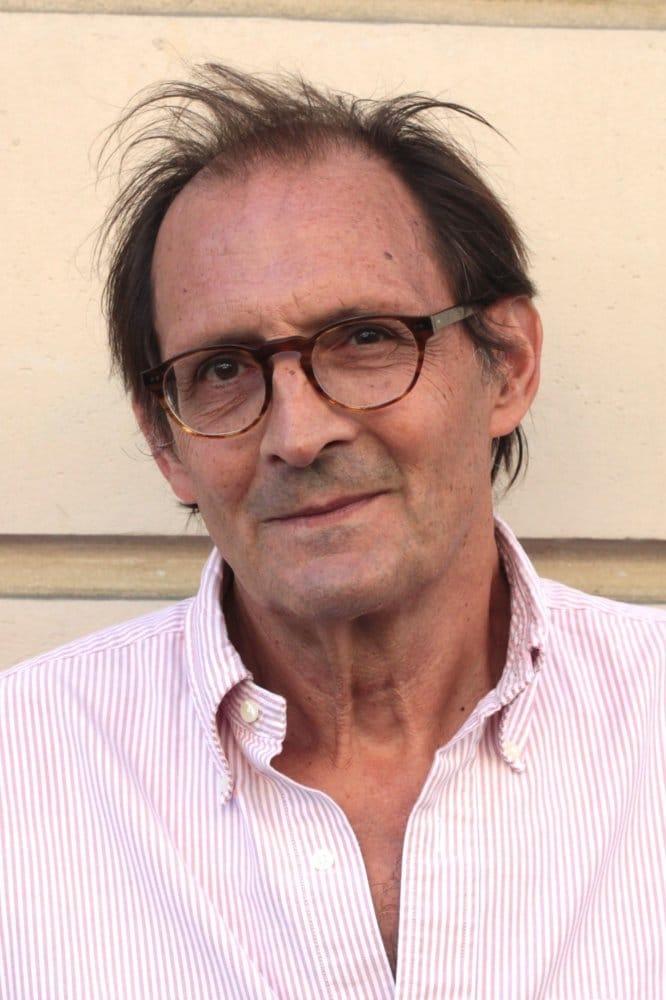 Guy-Patrick Sainderichin