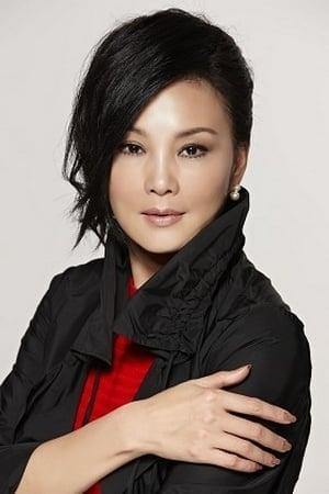 Hsu Kuei-ying