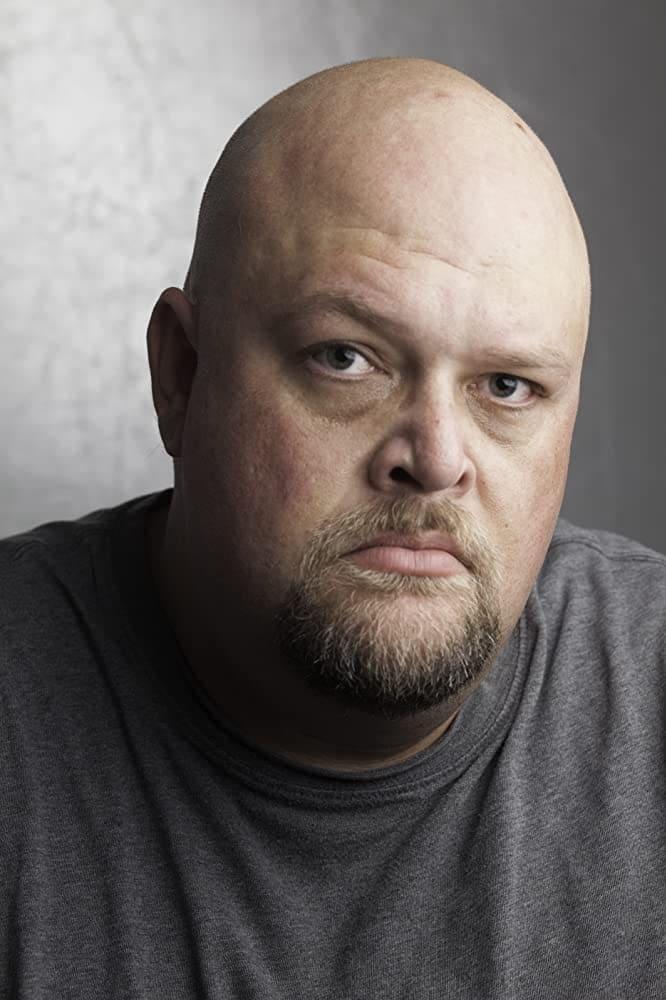 Jon Ryckman