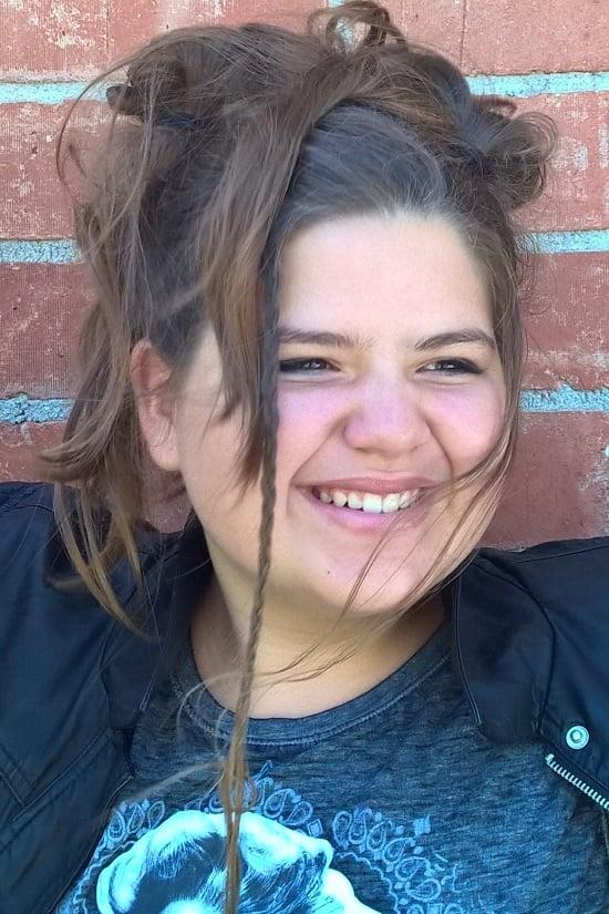Leah Renee Benner