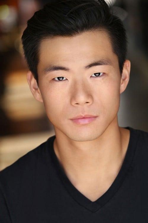 Ty Chen