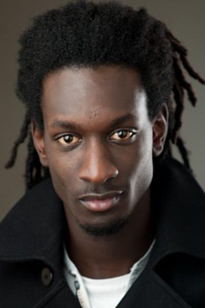 Rema Kibayi