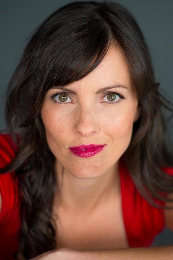 Marisa Emma Smith