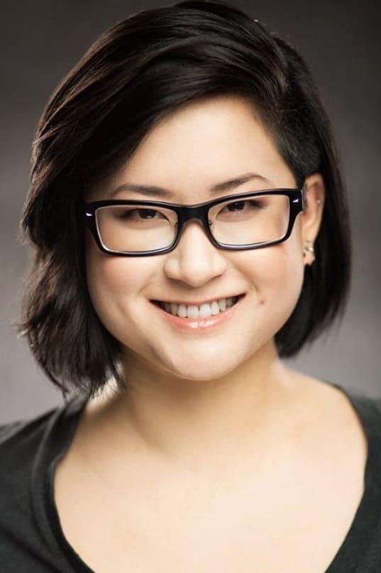 Giovanna Lin