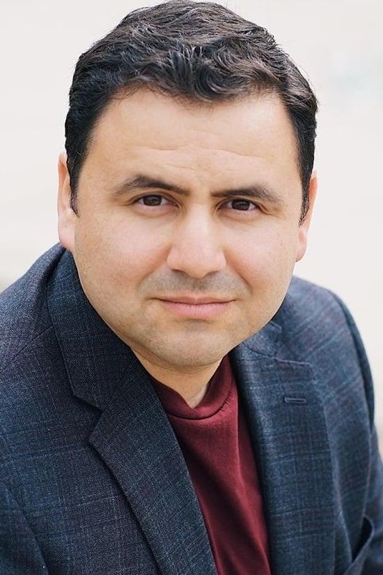 William Valenzuela