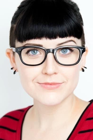 Anastasia Leddick