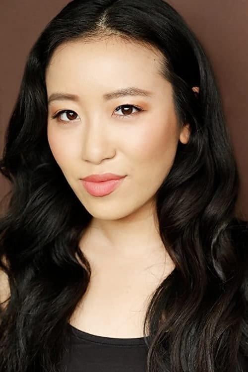 Grace Yoo