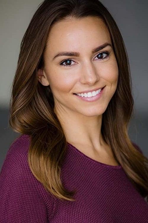 Jessica Trainham