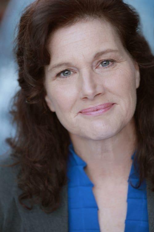 Maria J. Rockwell