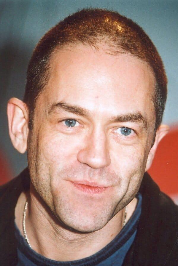 Richard Kwietniowski