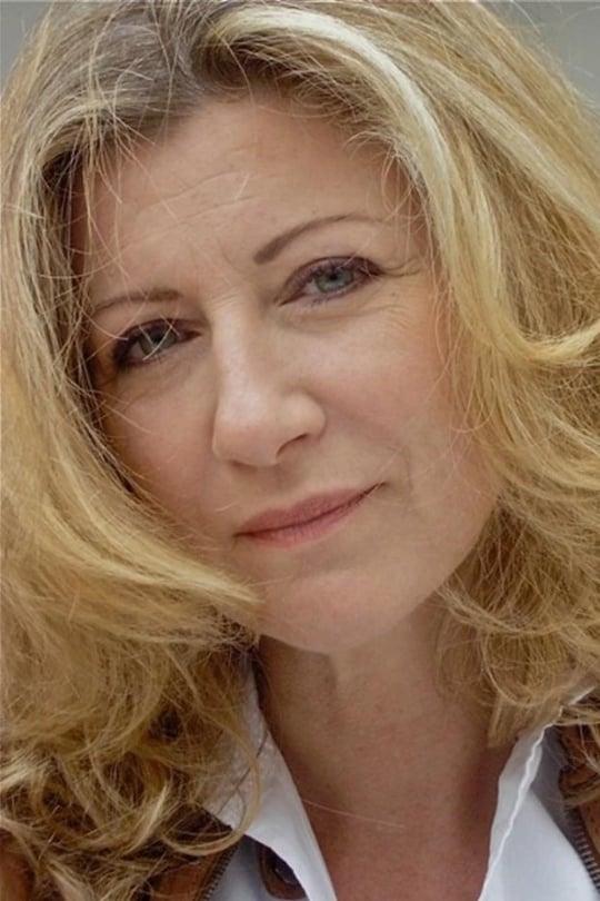 Céline Duhamel