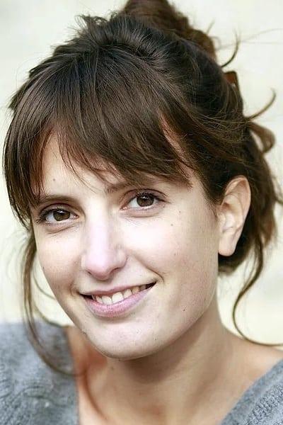 Noémie Landreau