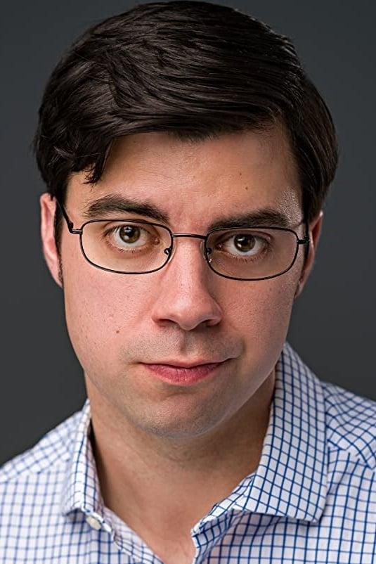 Gabriel Manak