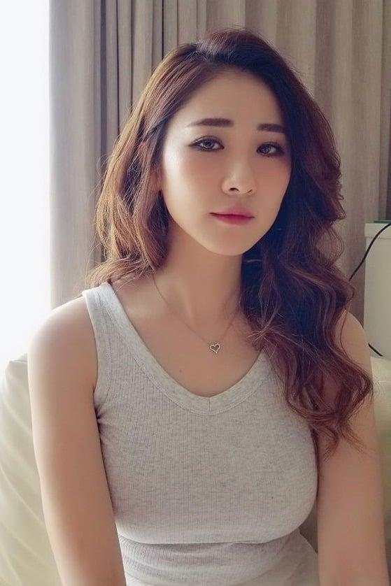 Sukie Shek Wing-Lei
