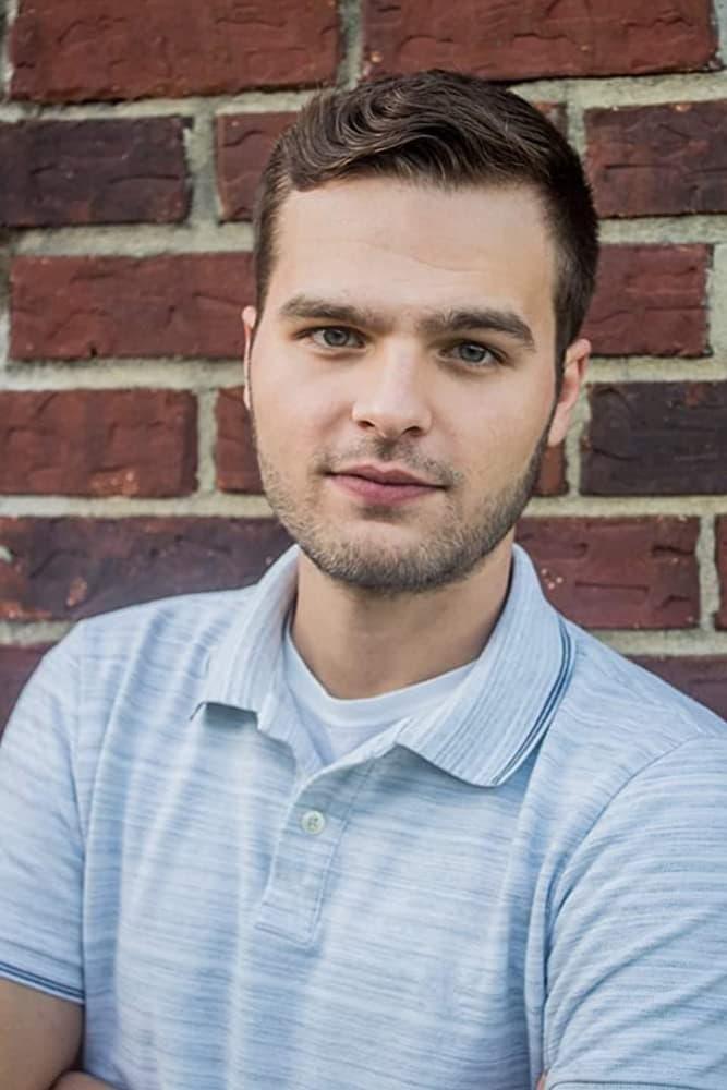 Chase Walker