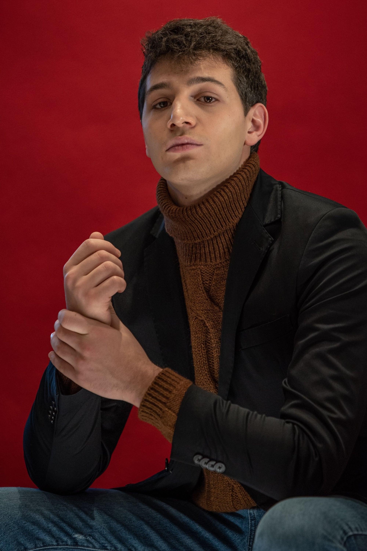 Sebastiano Fumagalli