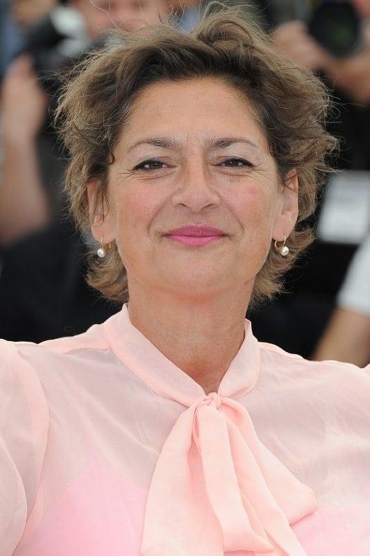 Annet Malherbe