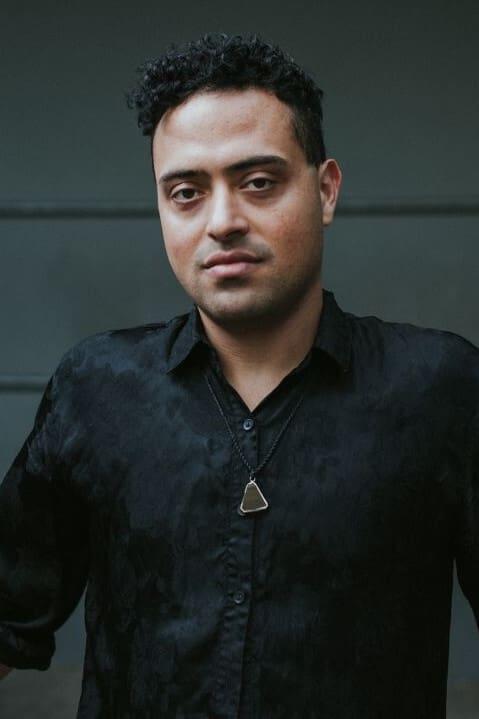Yony Leyser