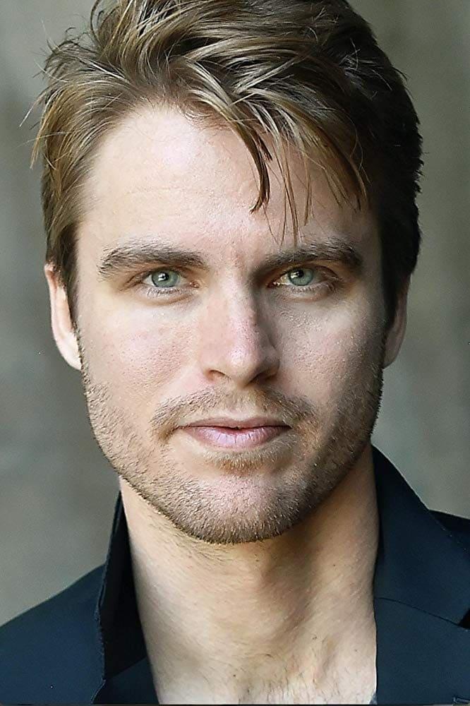 Ryan Clay Gwaltney