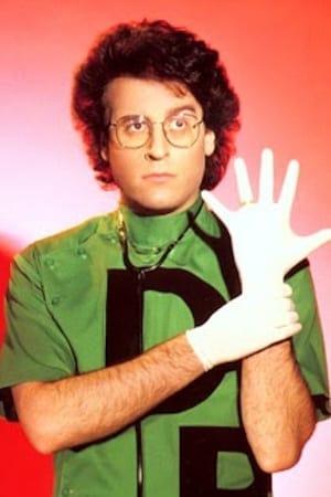 Dr. Fink