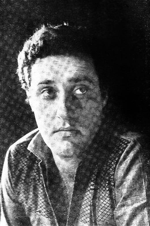 Vinícius Salvatori