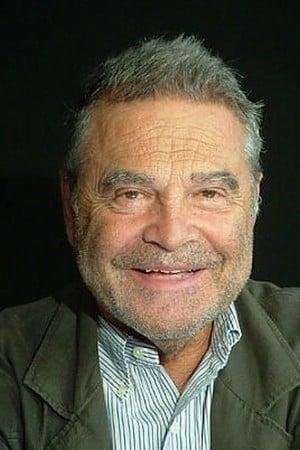 Valentino Macchi
