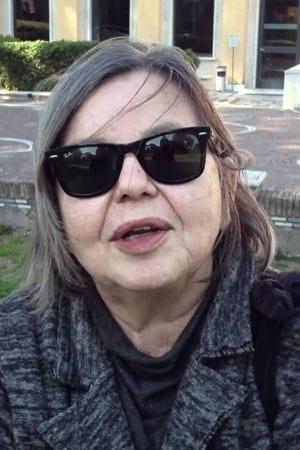 Alessandra Cardini