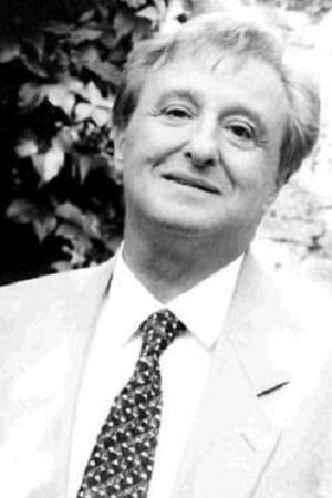 Gastone Pescucci